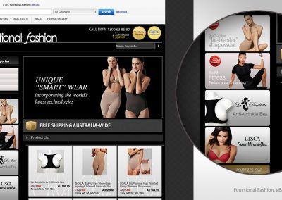 web-funcfashion-ebay-template